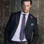 Hugo-Boss-men-suits
